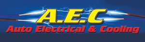 Auto Electrical & Cooling