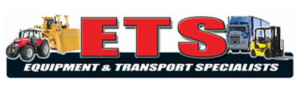 Equipment & Transport Specialists