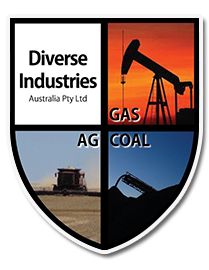 Diverse Industries Logo